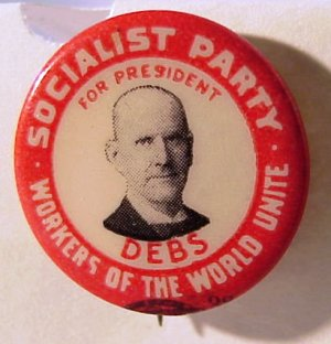 socialist-party-eugene-debs