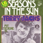 terry jacks one hit wonder