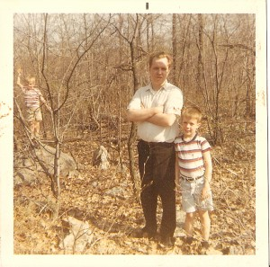 Hopatcong, New Jersey, Childhood, Memories, Growing Up, Foreclosure, Housing Market