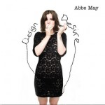 Abbe May, Taurus Chorus