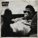 Bruno Mars, Doo-Wops and Hooligans, Flo Rida, B.o.b., Travis McCoy