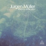 jurgen muller, science of the sea, tangerine dream, raymond scott
