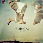 Hotel 74, Rooms, Air
