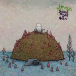 J Mascis, Dinosaur Jr, Lou Barlow, Sebadoh, Several Shades Of Why