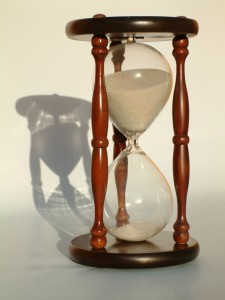 Hourglass, mortality, old age, time, memory