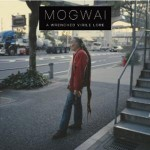 Mogwai