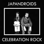 japandroids