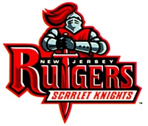 Rutgers, Scarlet Knights, College Football